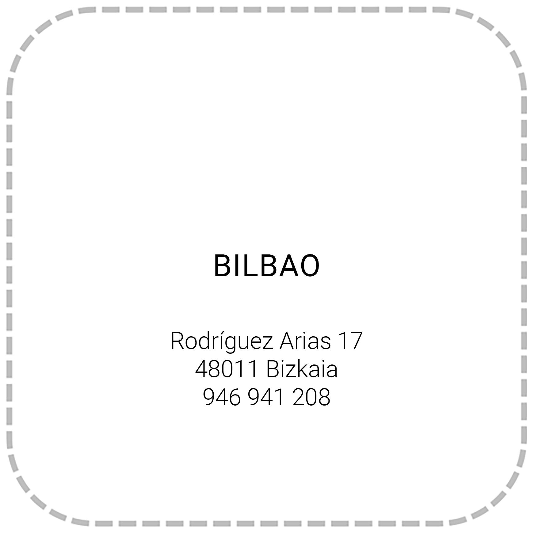 Estudio dg arquitectura - Estudios arquitectura bilbao ...