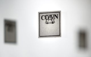 coavn